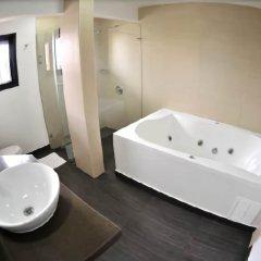 Отель Puerta de San Antonio Колумбия, Кали - отзывы, цены и фото номеров - забронировать отель Puerta de San Antonio онлайн спа
