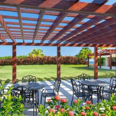 Отель Jewel Grande Montego Bay Resort & Spa фото 10