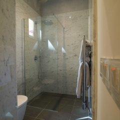 Отель U Collection Townhouse Мальта, Слима - отзывы, цены и фото номеров - забронировать отель U Collection Townhouse онлайн ванная