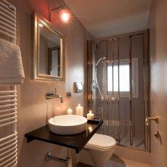 Апартаменты Centrale Venice Apartments ванная