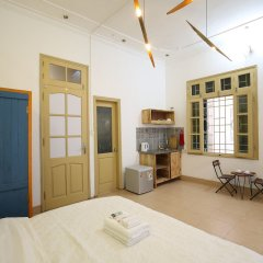 Отель Minimalism Home/Homestay Easternstay комната для гостей фото 4