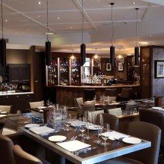 Macdonald Holyrood Hotel питание фото 5