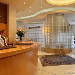 Egnatia Hotel спа