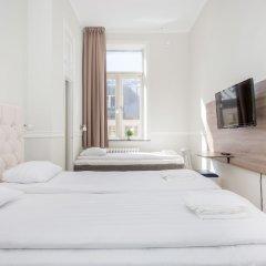 Отель City Hotel Avenyn Швеция, Гётеборг - отзывы, цены и фото номеров - забронировать отель City Hotel Avenyn онлайн фото 4
