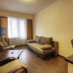 Отель Цахкаовит фото 9