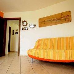 Отель Il Sogno di Alghero Алжеро комната для гостей фото 3