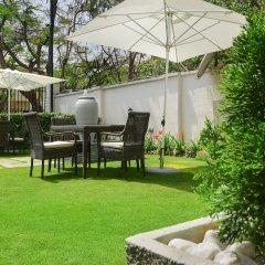 BON Hotel Abuja фото 3