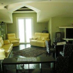 Отель Zeljko Vuksanovic Черногория, Тиват - отзывы, цены и фото номеров - забронировать отель Zeljko Vuksanovic онлайн комната для гостей фото 3