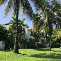 Отель Goblin Hill Villas at San San фото 10