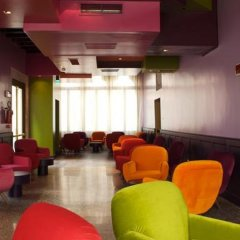 Hotel Ca' Zusto Venezia гостиничный бар