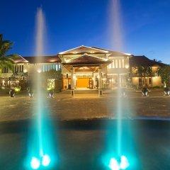 Отель Hoi An Beach Resort Вьетнам, Хойан - 1 отзыв об отеле, цены и фото номеров - забронировать отель Hoi An Beach Resort онлайн фото 12