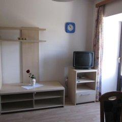Отель Gasthof zum Roessl Терлано комната для гостей фото 3