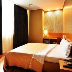 Отель Austria Албания, Тирана - отзывы, цены и фото номеров - забронировать отель Austria онлайн сауна
