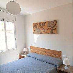 Отель Hostal Ancora Испания, Льорет-де-Мар - отзывы, цены и фото номеров - забронировать отель Hostal Ancora онлайн фото 5