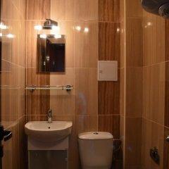 Отель Bon Bon Home София ванная фото 2