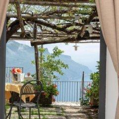 Отель Villa Amore Италия, Равелло - отзывы, цены и фото номеров - забронировать отель Villa Amore онлайн фото 9