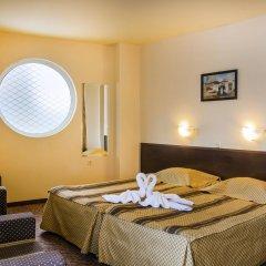 Отель Amaris Болгария, Солнечный берег - отзывы, цены и фото номеров - забронировать отель Amaris онлайн спа