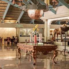 Отель Iberostar Bavaro Suites - All Inclusive фото 18