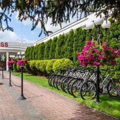 Отель Boss Польша, Варшава - 3 отзыва об отеле, цены и фото номеров - забронировать отель Boss онлайн