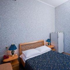 Юг Отель спа фото 2