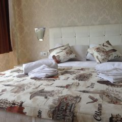 Golden Haliç Hotel в номере фото 2