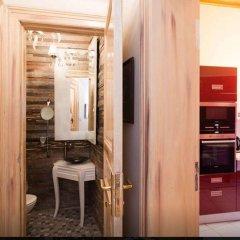 Апартаменты Ragip Pasha Apartments в номере