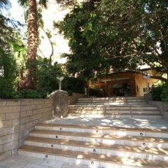 Отель Aparthotel La Era Park Испания, Бенидорм - отзывы, цены и фото номеров - забронировать отель Aparthotel La Era Park онлайн фото 2