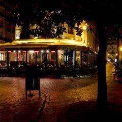 Отель Lumen Paris Louvre Франция, Париж - 10 отзывов об отеле, цены и фото номеров - забронировать отель Lumen Paris Louvre онлайн помещение для мероприятий