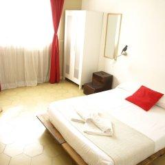 Отель BirdHouse Испания, Барселона - отзывы, цены и фото номеров - забронировать отель BirdHouse онлайн комната для гостей фото 3