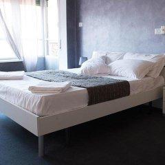 Отель B&B Galleria Del Reno Италия, Болонья - отзывы, цены и фото номеров - забронировать отель B&B Galleria Del Reno онлайн сейф в номере