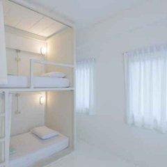 Отель HAO Hostel Таиланд, Пхукет - отзывы, цены и фото номеров - забронировать отель HAO Hostel онлайн сауна