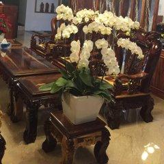 Отель Le Na Далат помещение для мероприятий