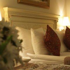 Demir Hotel Турция, Диярбакыр - отзывы, цены и фото номеров - забронировать отель Demir Hotel онлайн фото 4
