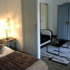 Отель Les Terrasses De Saumur Сомюр фото 2