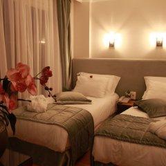 Tria Istanbul Турция, Стамбул - отзывы, цены и фото номеров - забронировать отель Tria Istanbul онлайн детские мероприятия