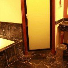 Отель Pavilion Queen's Bay ванная