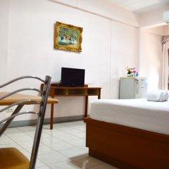 Отель Smile Court Pattaya Паттайя фото 4