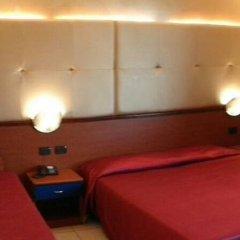 Отель Villa Alighieri Италия, Стра - отзывы, цены и фото номеров - забронировать отель Villa Alighieri онлайн детские мероприятия