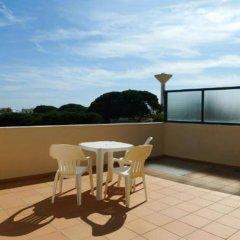 Отель Apartamento MN Португалия, Фару - отзывы, цены и фото номеров - забронировать отель Apartamento MN онлайн фото 4