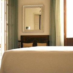 Отель Casa Grande Испания, Херес-де-ла-Фронтера - отзывы, цены и фото номеров - забронировать отель Casa Grande онлайн комната для гостей фото 2