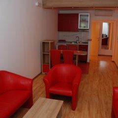 Отель Springs Черногория, Будва - отзывы, цены и фото номеров - забронировать отель Springs онлайн фото 4