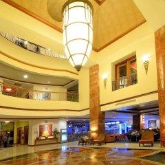 Отель Tegucigalpa Marriott Hotel Гондурас, Тегусигальпа - отзывы, цены и фото номеров - забронировать отель Tegucigalpa Marriott Hotel онлайн интерьер отеля фото 2