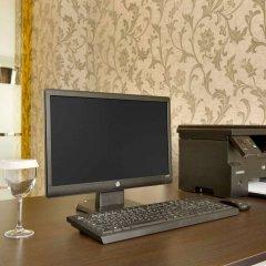 Отель Ramada Baku Азербайджан, Баку - 2 отзыва об отеле, цены и фото номеров - забронировать отель Ramada Baku онлайн интерьер отеля фото 2