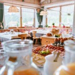 Hotel Restaurant Alpenrose Горнолыжный курорт Ортлер фото 3