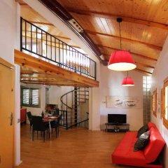 Отель Apartamentos Lonja Валенсия фото 6