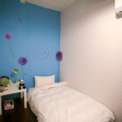 Отель G9 stay детские мероприятия фото 2