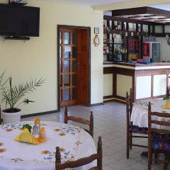 Отель Kalina Болгария, Генерал-Кантраджиево - отзывы, цены и фото номеров - забронировать отель Kalina онлайн питание