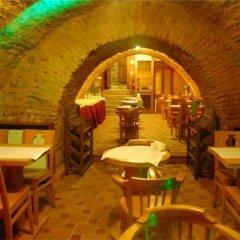 Stone Hotel Istanbul питание фото 2