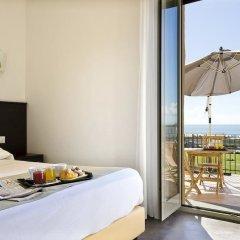 Отель Bellavista Италия, Лидо-ди-Остия - 3 отзыва об отеле, цены и фото номеров - забронировать отель Bellavista онлайн фото 2