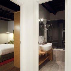 Отель The Telegraph Suites комната для гостей фото 3